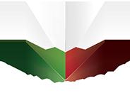STEAMEXICO-MX-BLANCO-184-X-138-STEAM-MEXICO-LOGO-COMUNIDAD-STEAM-MEXICO-LAGLVL.COM-WWW.STEAMMEXICO.MX-STEAM-MEXICO-DISCORD-STEAM-KEYS-RANDOM-KEY-GRATIS