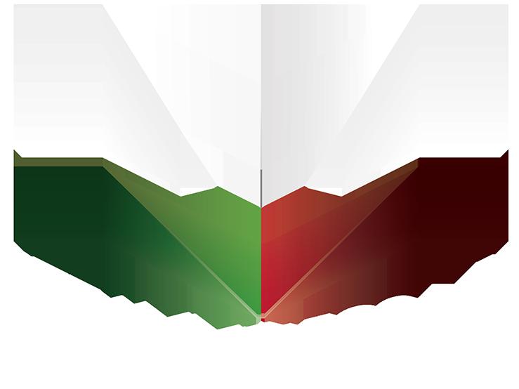 STEAMEXICO-MX-BLANCO-739-X-554-STEAM-MEXICO-LOGO-COMUNIDAD-STEAM-MEXICO-LAGLVL.COM-WWW.STEAMMEXICO.MX-STEAM-MEXICO-DISCORD-STEAM-KEYS-RANDOM-KEY-GRATIS