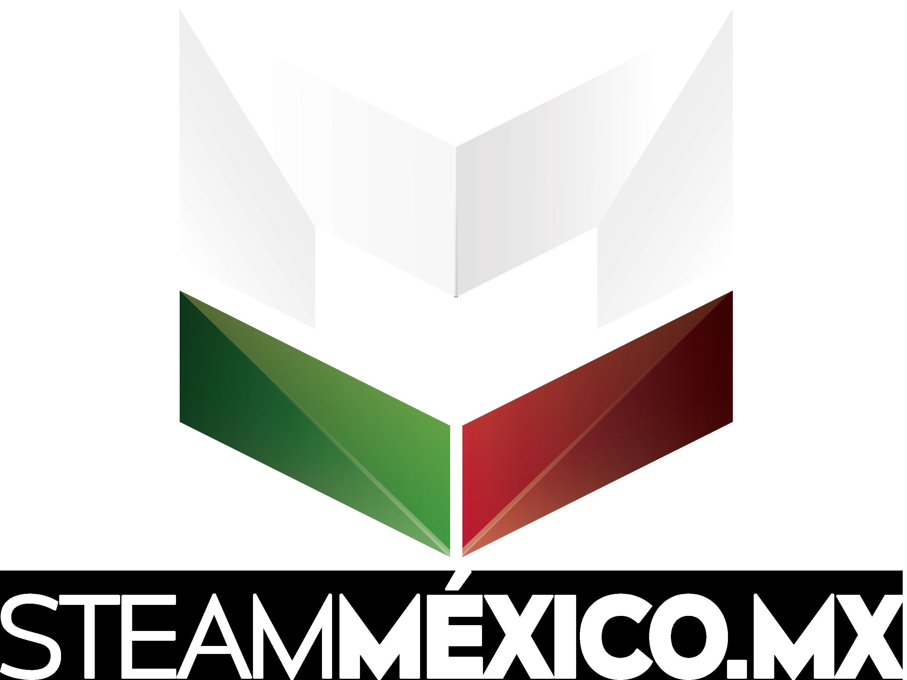 STEAMEXICO-MX-BLANCO-STEAM-MEXICO-LOGO-COMUNIDAD-STEAM-MEXICO-LAGLVL.COM-WWW.STEAMMEXICO.MX-STEAM-MEXICO-DISCORD-STEAM-KEYS-RANDOM-KEY-GRATIS
