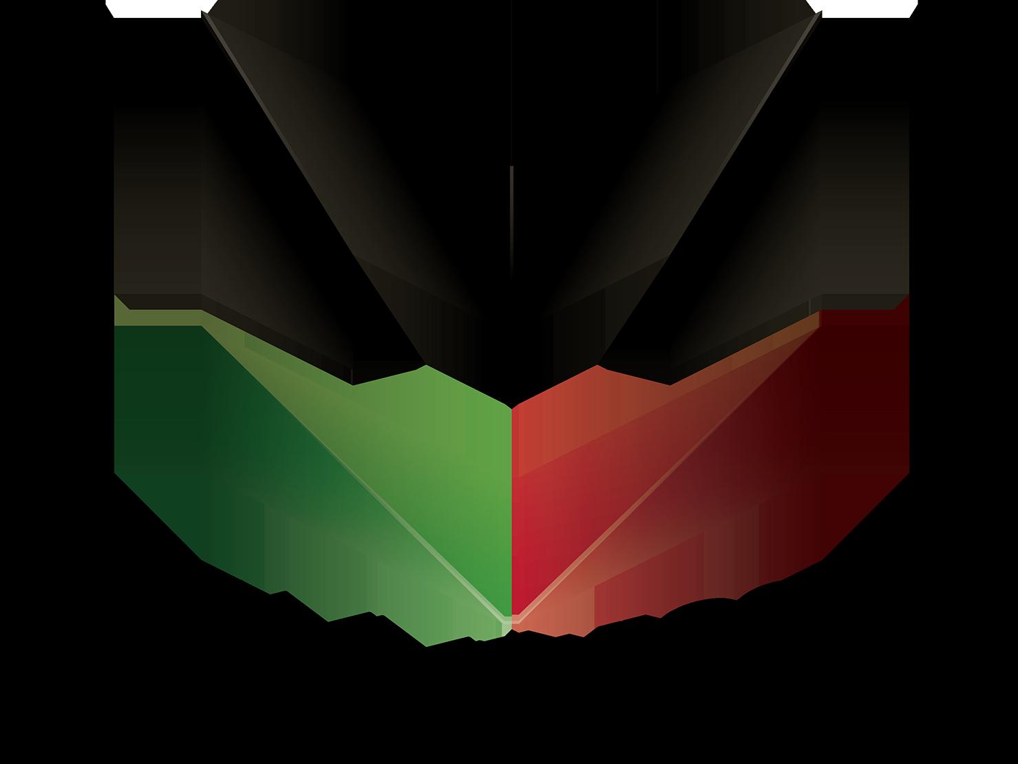 STEAMEXICO-MX-NEGRO-1479-X-1109-STEAM-MEXICO-LOGO-COMUNIDAD-STEAM-MEXICO-LAGLVL.COM-WWW.STEAMMEXICO.MX-STEAM-MEXICO-DISCORD-STEAM-KEYS-RANDOM-KEY-GRATIS