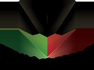 STEAMEXICO-MX-NEGRO-184-X-138-STEAM-MEXICO-LOGO-COMUNIDAD-STEAM-MEXICO-LAGLVL.COM-WWW.STEAMMEXICO.MX-STEAM-MEXICO-DISCORD-STEAM-KEYS-RANDOM-KEY-GRATIS