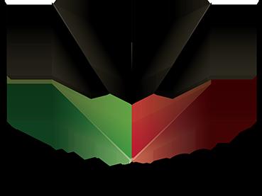 STEAMEXICO-MX-NEGRO-369-X-277-STEAM-MEXICO-LOGO-COMUNIDAD-STEAM-MEXICO-LAGLVL.COM-WWW.STEAMMEXICO.MX-STEAM-MEXICO-DISCORD-STEAM-KEYS-RANDOM-KEY-GRATIS