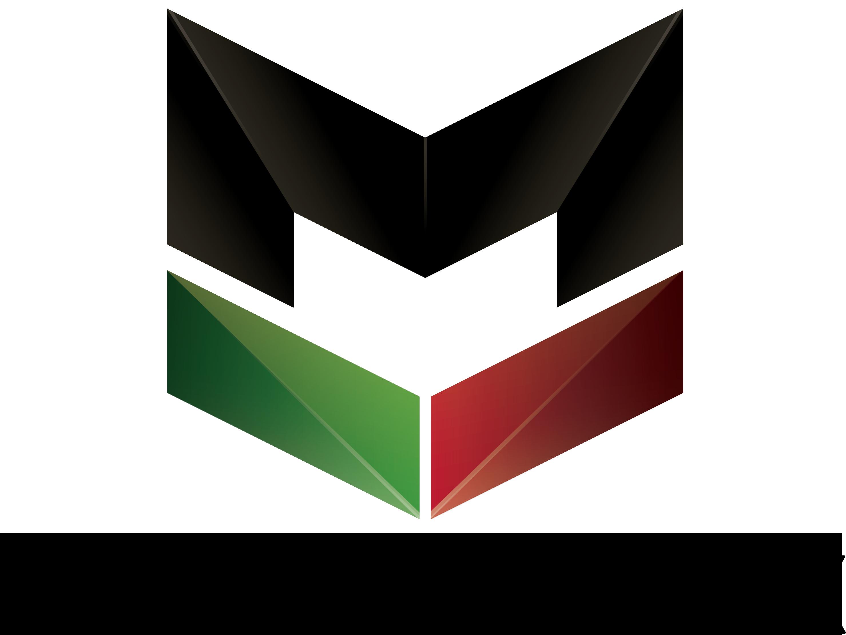 STEAMEXICO-MX-NEGRO-STEAM-MEXICO-LOGO-COMUNIDAD-STEAM-MEXICO-LAGLVL.COM-WWW.STEAMMEXICO.MX-STEAM-MEXICO-DISCORD-STEAM-KEYS-RANDOM-KEY-GRATIS