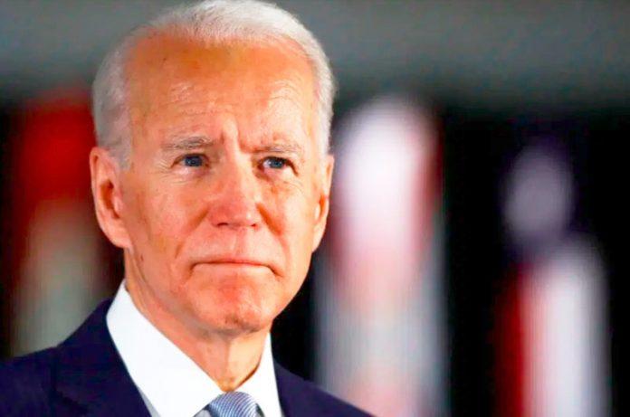 AMLO invita a Biden a México en Septiembre