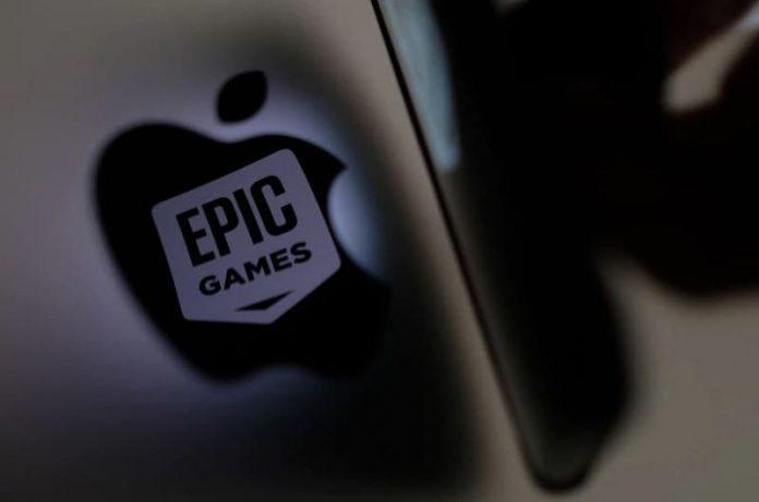 Apple cambia las reglas de la App Store sobre normas de pagos externos
