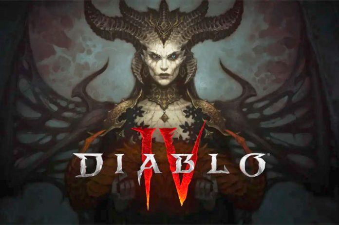 Director de Diablo IV y otros dos diseñadores se han ido de Activision Blizzard