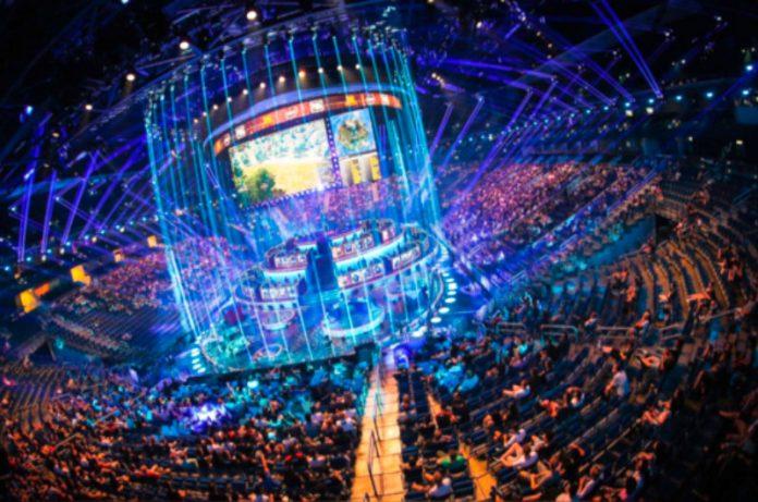 El Campeonato Mundial de PUBG Mobile 2021 ya tiene fecha