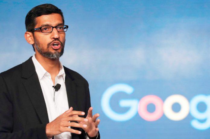 Google consideró comprar a Epic games durante el enfrentamiento de Fortnite