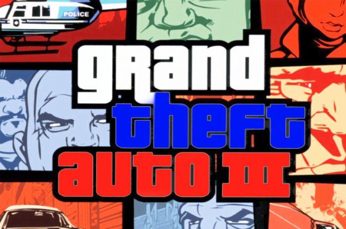 Rockstar está preparando una trilogía de GTA remasterizada