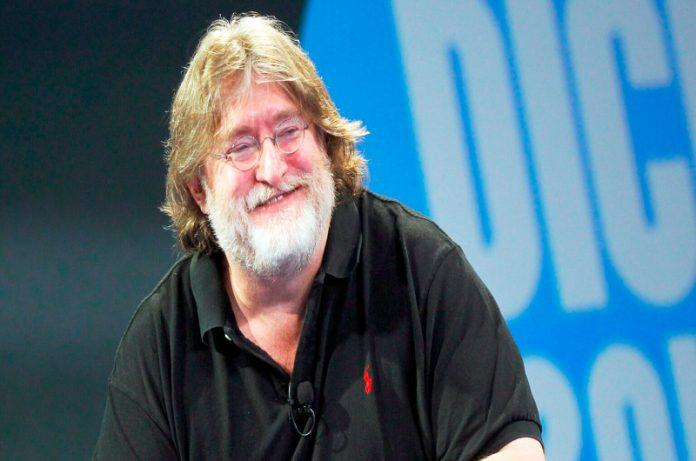 Valve fabricará más consolas portátiles al estilo de Steam Deck