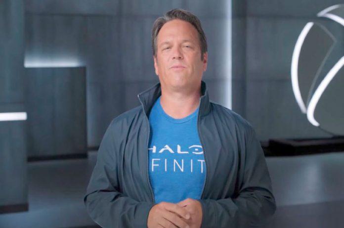 Xbox Game Pass será exclusivo del ecosistema de Microsoft