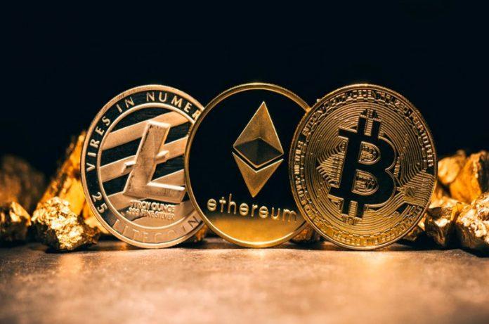 China prohíbe las transacciones de criptos incluyendo Bitcoin y Ethereum