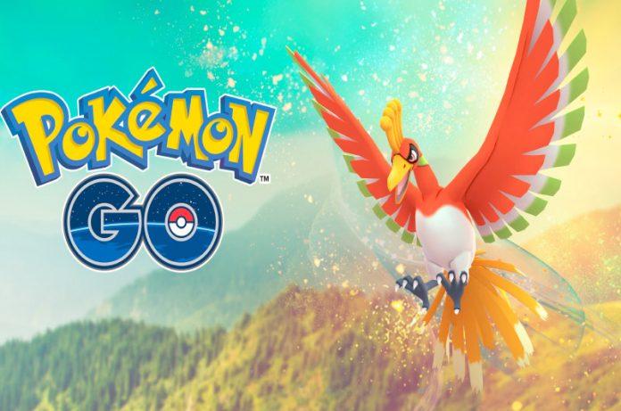 Pokémon GO fan que solicitó Poképarada en su casa recibió un gimnasio