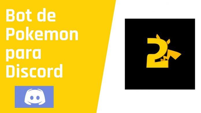 Pokétwo#8236 es un bot de juego de Discord Pokemon diseñado para ser como el Pokecord original (RIP).Es lo más cercano a Pokecord