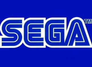 Sega anunciará un nuevo juego de rol en el Tokyo Game Show el próximo mes
