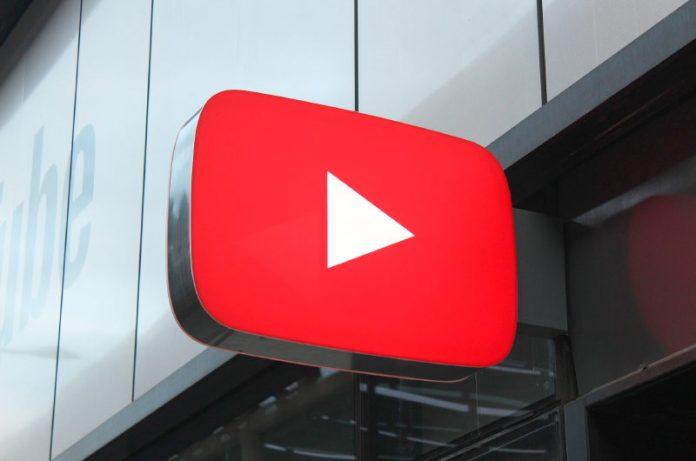 YouTube pronto tendría su propia versión de Twitch Prime